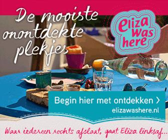 Bijzondere vakanties naar Kreta boek je bij Eliza was here