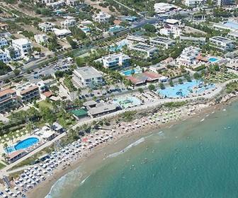 Hotel Star Beach Village boekt u voordelig bij Sunweb