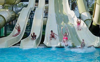 Kreta Atlantica Akti Zeus Hotel